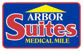 Arbor Suites