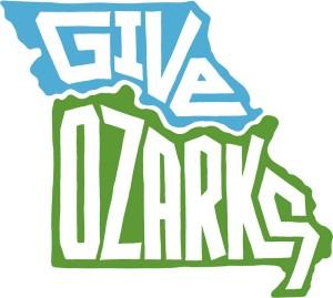 GiveOzarks