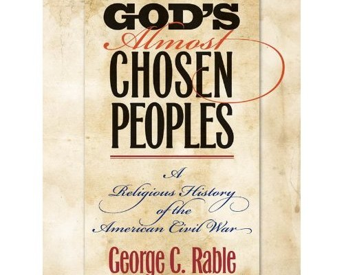 God's Chosen People