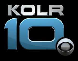 KOLR Logo