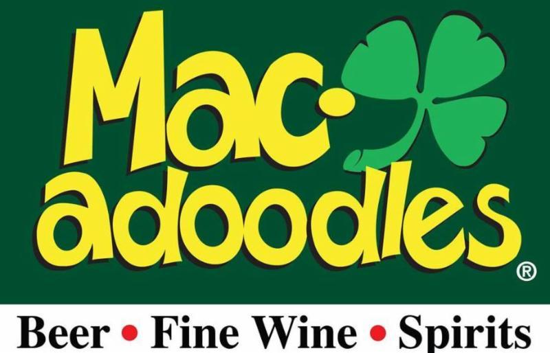 Macadoodles of Republic