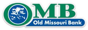 OMB-Logo
