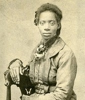 Rhoda Jones