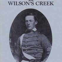 West Point & Wilson's Creek