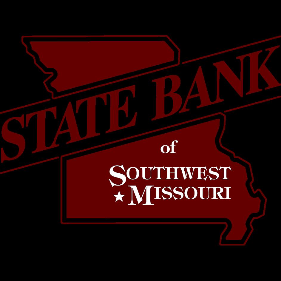 State Bank of Southwest Missouri